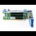 Hewlett Packard Enterprise 870548-B21 tarjeta y adaptador de interfaz PCIe Interno