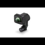 Epson ELPLX02S projection lens Pro Series