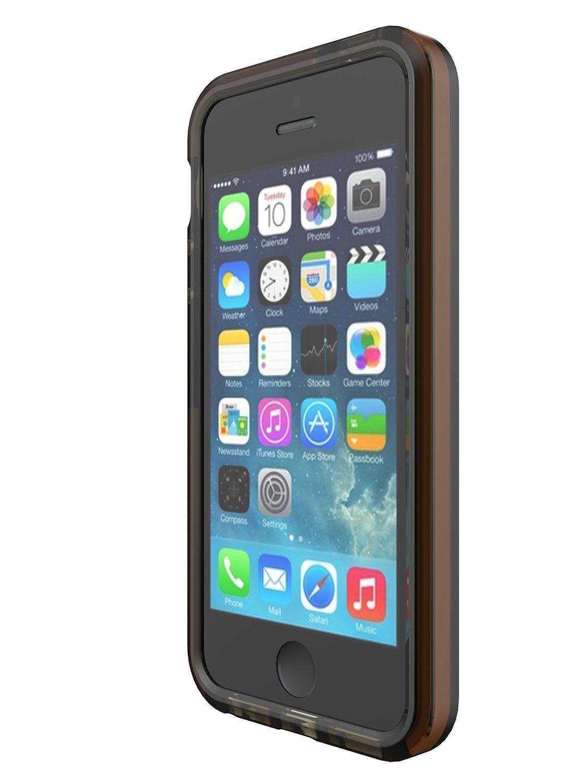 Tech21 T21-3878 Cover Multi mobile phone case