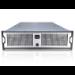D-Link DSN-3400-10 disk array