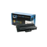 Click, Save & Print Remanufactured Samsung MLTD1092S Black Toner Cartridge