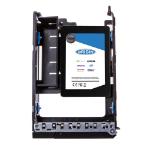 Origin Storage 2TB 3DTLC SATA Precision T5820 3.5in SSD Kit