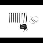 Honeywell MX8501STYLUS Black stylus pen