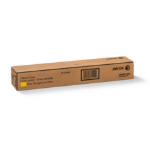 Xerox 006R01386 Toner yellow, 22K pages