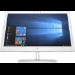 """HP Healthcare Edition HC270cr 68.6 cm (27"""") 2560 x 1440 pixels Quad HD LED White"""