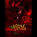 Nexway Double Dragon Trilogy vídeo juego Antología PC Español