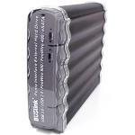 BUSlink Penta Interface external hard drive 1024 GB Black