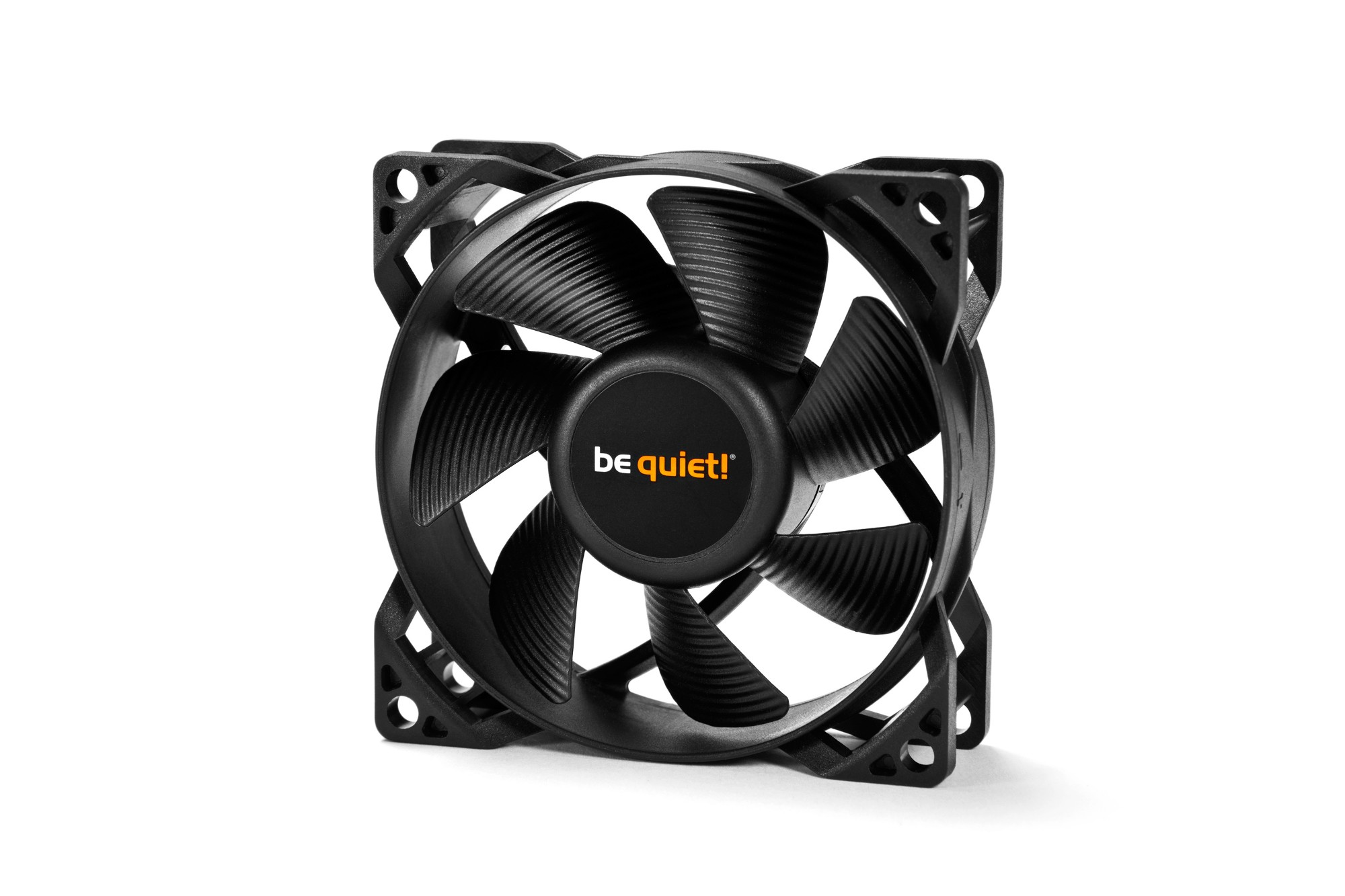 be quiet! Pure Wings 2 Chipset Cooler
