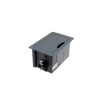 Kramer Electronics TBUS-10XL