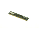 Hewlett Packard Enterprise DIMM 512 MB PC2-5300 64Mx8
