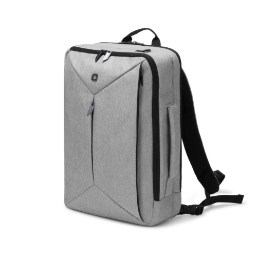 Dicota D31527 backpack Polyester Grey