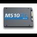 Micron M510DC 480GB 480GB