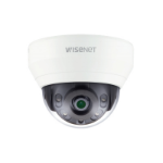 Hanwha QND-6022R security camera IP security camera Outdoor Dome Ceiling 1920 x 1080 pixels