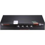 Vertiv SC 680 1U Black KVM switch