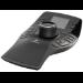 HP SpacePilot Pro USB 3D