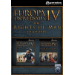 Nexway Europa Universalis IV: Rights of Man Collection Video game downloadable content (DLC) PC/Mac/Linux Español