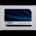 """Micron MX500 2.5"""" 1000 GB Serial ATA III"""