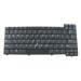 HP NEW HP SPS-KEYBOARD PT STK 85-30P BLA