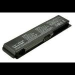 2-Power CBI3231A rechargeable battery