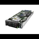 Hewlett Packard Enterprise ProLiant BL460c Gen9 2.4GHz E5-2680V4 Blade