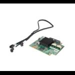 QCT 1HY9ZZZ030A peripheral controller