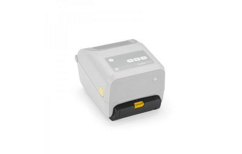 Zebra P1080383-018 pieza de repuesto de equipo de impresión Dispensador Impresora de etiquetas