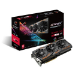 ASUS Radeon RX 480 Strix Gaming 8GB