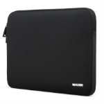 "Incipio CL90031 32.8 cm (12.9"") Notebook sleeve case Black"