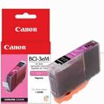 Canon INK TANK MAGENTA FOR BJC6000 SERIES ink cartridge Original