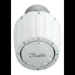 Danfoss RA/VL 2950 26MM Builtin sensor