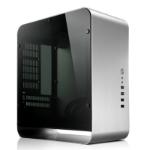 Jonsbo UMX1-PLUS Silver