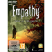 Nexway Empathy: Path of Whispers vídeo juego PC Básico Español