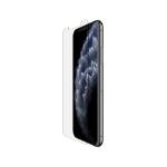 Belkin F8W946zz Clear screen protector Mobile phone/Smartphone Apple 1 pc(s)