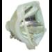GO Lamps GL327 lámpara de proyección 200 W UHP