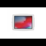 "Compulocks 299PSENW soporte de seguridad para tabletas 32,8 cm (12.9"") Blanco"