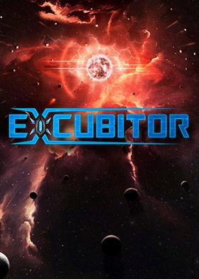 Nexway Excubitor vídeo juego PC/Mac/Linux Básico Español