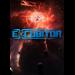 Nexway Excubitor vídeo juego Linux/Mac/PC Básico Español