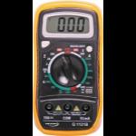 Altronics 19 Range Digital Multimeter With Data Hold