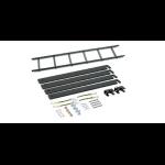 APC AR8165ABLK rack accessory