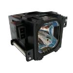 Pro-Gen ECL-7958-PG projector lamp