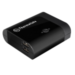 Thermaltake TriP 5200mAh Portable iPhone & iPod Power Pack