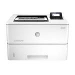 HP LaserJet Enterprise M506dn 1200 x 1200DPI A4