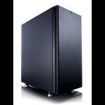 Fractal Design Define C Tower Black computer case