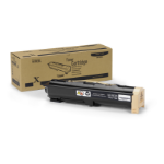 Xerox 113R00668 Toner black, 30K pages @ 5% coverage