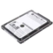 Origin Storage 240GB MLC SATA III Serial ATA III