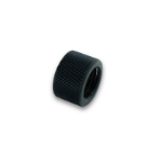 EK Water Blocks 3831109846261 hardware cooling accessory Black