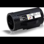 Epson C13S050689 (0689) Toner black, 10K pages