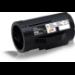 Epson Cartucho de tóner negro alta capacidad 10k