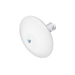 Ubiquiti Networks NBE-5AC-16 network antenna