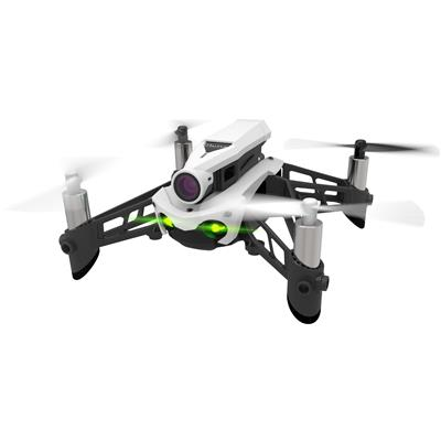 Parrot MAMBO FPV ANZ FLY DRONE